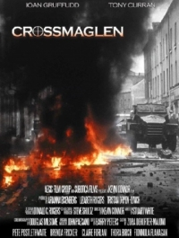 Кроссмаглен / Crossmaglen (2015) смотреть онлайн