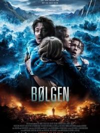 ����� / Bølgen (2015) �������� ������