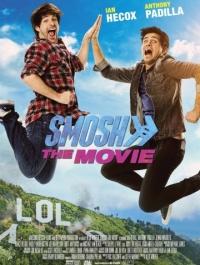 ����: ����� / Smosh: The Movie (2015) �������� ������