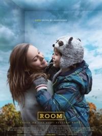 Комната / Room (2015) смотреть онлайн