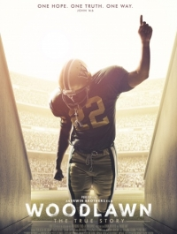 Вудлон / Woodlawn (2015) смотреть онлайн