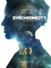 ������������ / Synchronicity (2015) �������� ������