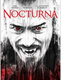 ��� �������� ���� / Nocturna (2015) �������� ������