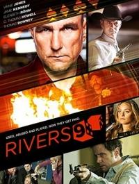 Ривер 9 / Rivers 9 (2015) смотреть онлайн