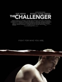 Претендент / The Challenger (2015) смотреть онлайн