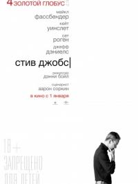 Стив Джобс / Steve Jobs (2015) смотреть онлайн
