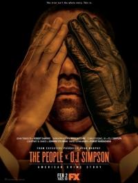 Сериал Американская история преступлений / American Crime Story (сезон 1) смотреть онлайн