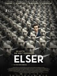 �������� ������� / Elser (2015) �������� ������