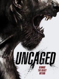 Выпущенный из клетки / Uncaged (2016) смотреть онлайн