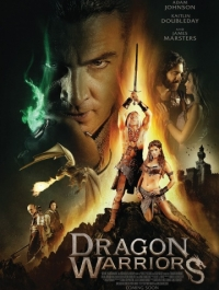 ����� ������� / Dragon Warriors (2015) �������� ������