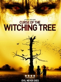 ��������� ����������� ������ / Curse of the Witching Tree (2015) �������� ������