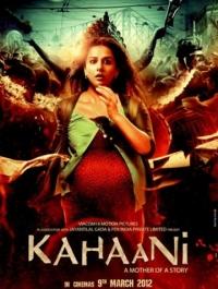 История / Kahaani (2012) смотреть онлайн