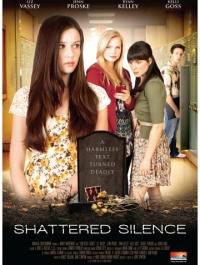 Молчание до гроба / Sexting in Suburbia (2012) смотреть онлайн