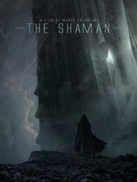 Шаман / The Shaman (2015) смотреть онлайн