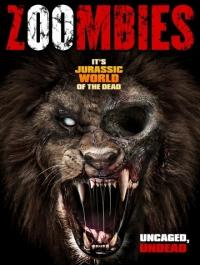 �������� / Zoombies (2016) �������� ������